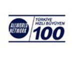 Hızlı Büyüyen 100