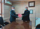 Ziraat Bankası ve Borsamız Arasında Ticari Mal Alım-Satımlarında Kolay Finansman İçin İşbirliği Protokolü İmzalanmıştır