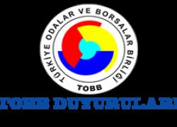 Türkmenbaşı Limanı Hk.