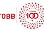 TOBB Türkiye 100