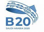 B20 Suudi Arabistan ve TOBB Küresel Diyalog Toplantısı Daveti