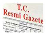 Resmi Gazete