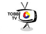 TOBB TV
